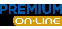 Premium Online Site internet comité d'entreprise
