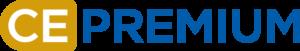 site-internet-ce-logo-ce-premium-online-cepremium