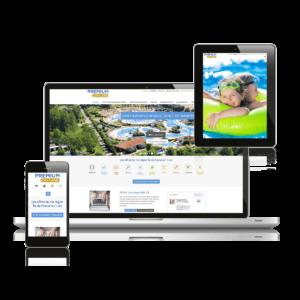 revendeur-distributeur-site-internet-premium-online
