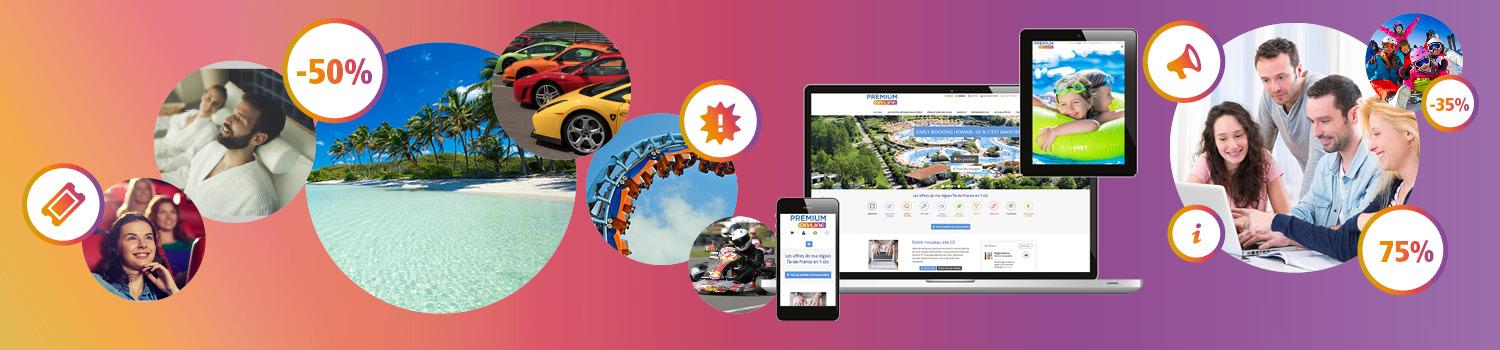 premium-online-site-internet-activite-loisirs-parcs-attraction-spectacles-voyages