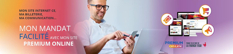 premium-online-site-internet-ce-comité- entreprise-activités-loisirs-reduction