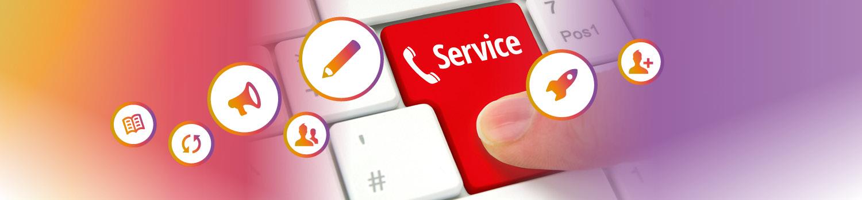 premium-online-site-internet-ce-comité-entreprise-service