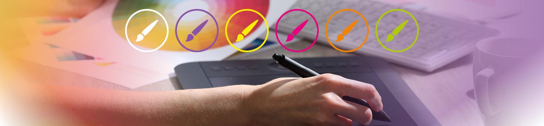 premium-online-site-internet-personnalise-ce-comite-entreprise