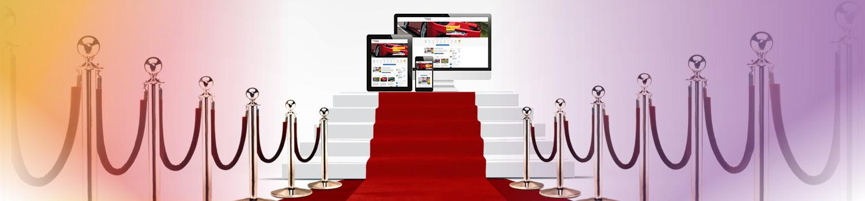 premium-online-site-internet-premium-online-site-internet-fournisseur-partenaire-region