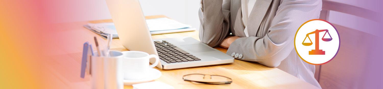 premium-online-site-internet-web-assistance-ce-comite-entreprise