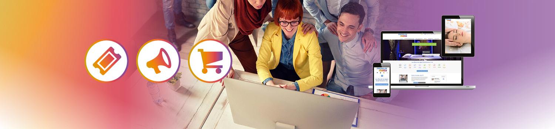 premium-online-site-internet-web-comite-d-entreprise