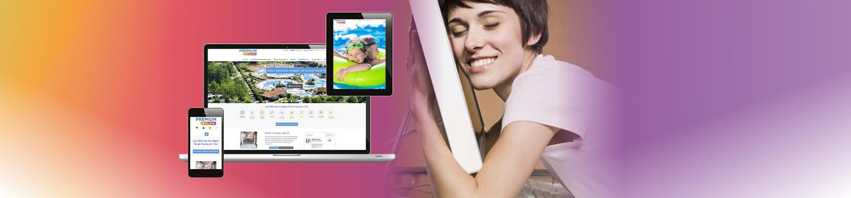 premium-online-site-internet-web-facile-ce-comite-entreprise