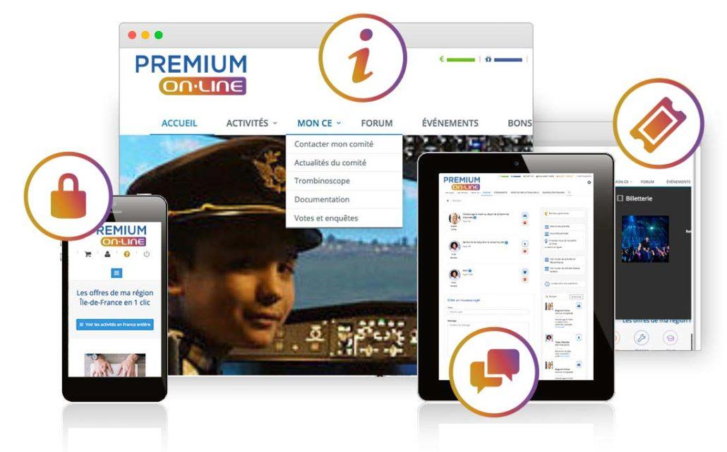 site-web-ce-gestion-facilite-premium-online