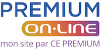 Premium-Online