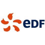 EDF-comité-entreprise-logo-client-ce-premium