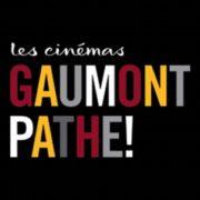 Gaumont-pathé--comité-entreprise-logo-client-ce-premium