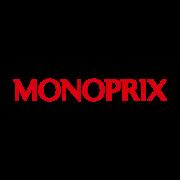 Monoprix-comité-entreprise-logo-client-ce-premium