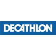 decathlon-comité-entreprise-logo-client-ce-premium.png
