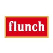 flunch-comité-entreprise-logo-client-ce-premium