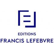 rancis_lefebvre--comité-entreprise-logo-client-ce-premium