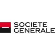 sodexo-comité-entreprise-logo-client-ce-premium 1