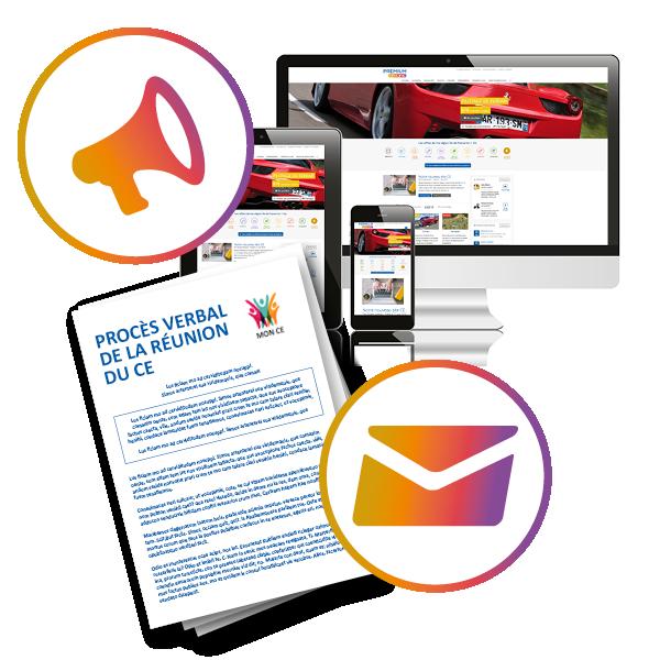site-ce-premium-online-communication-ce-cse-billetterie CE